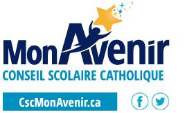 Conseil scolaire catholique